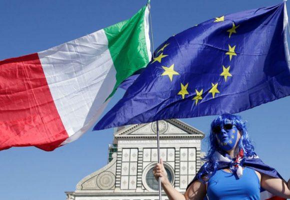¿El populismo devora a Europa?