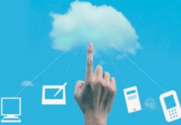 Las oportunidades de la nube