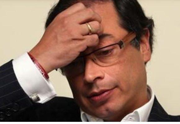 ¿Y qué pasa si asesinan a Gustavo Petro?: del riesgo real de repetir el escenario político de 1989