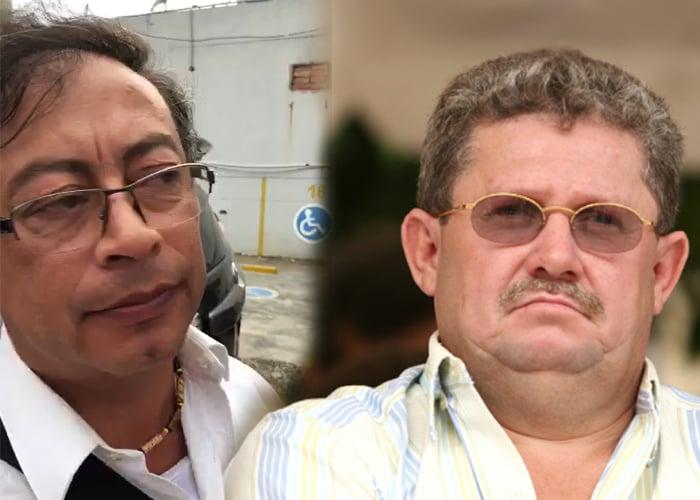 Ramiro Suárez, el criminal que sigue mandando en Cúcuta desde La Picota