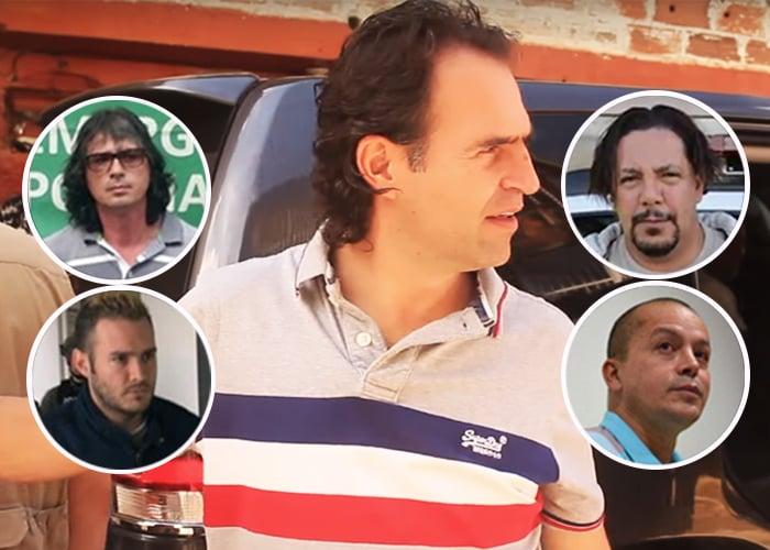 La guerra que el Alcalde de Medellín le está ganando a la mafia