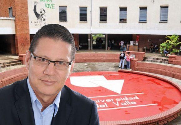 La Universidad del Valle sigue con el proceso de regionalización