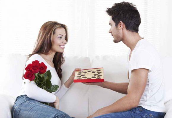 Googlear y leer evitará que felicites a las mujeres cada 8 de marzo