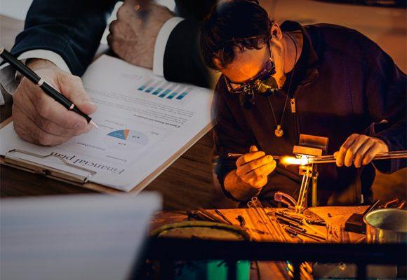 El secreto sistema que podría determinar el éxito o fracaso de una empresa