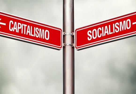 El rótulo: depurador del cambio social