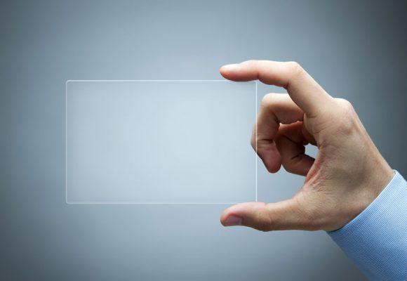 Época de transparencia
