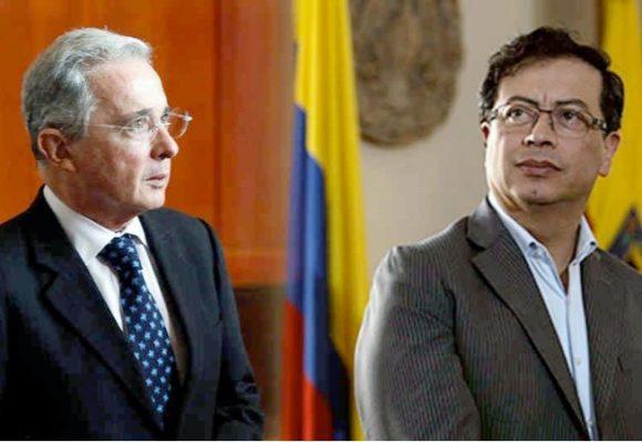 2018: ¿Colombia mejor que en el 98?