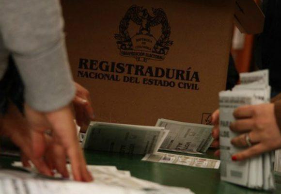 A votar sin tibieza