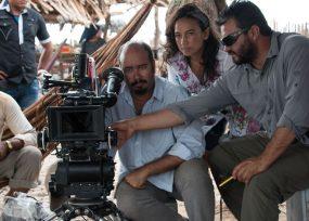 Ciro Guerra y su esposa Cristina Gallego elegidos de nuevo en Cannes