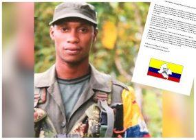 Periodistas ecuatorianos fueron asesinados en un rescate fallido, según Guacho