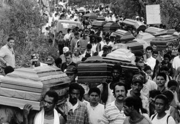 El fracaso del periodismo frente al conflicto colombiano