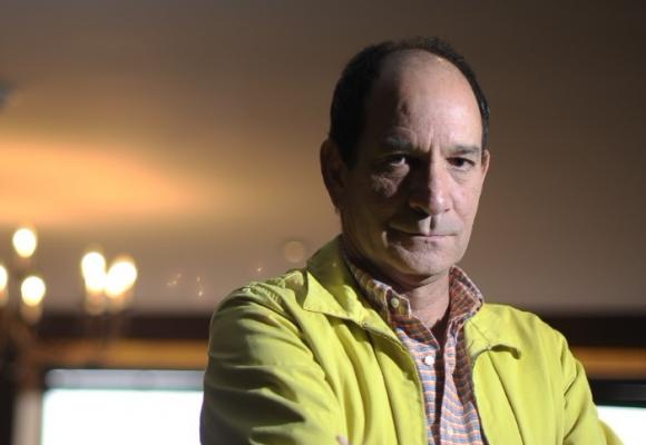 Reelegido Juan Carlos Henao en la rectoría del Externado