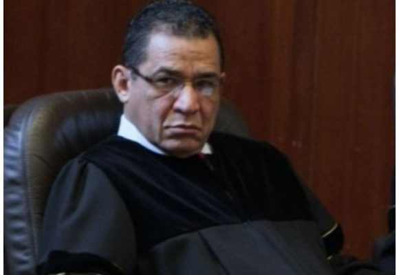 Las maniobras a Gustavo Malo no le sirvieron esta vez: por fuera de la Corte
