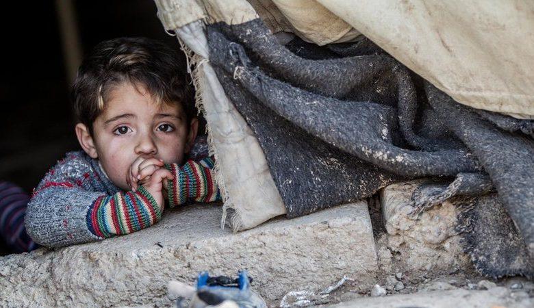 ¿Qué es lo que pasa en Siria y por qué se volvió un problema mundial?
