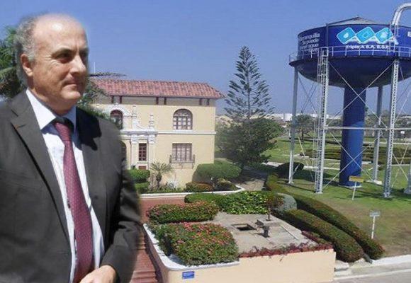 Los pasos del juez García Castellón tras las pruebas secretas de la Triple A