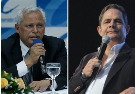 Germán Vargas Lleras cosechó nuevo aliado: los conservadores se van con él