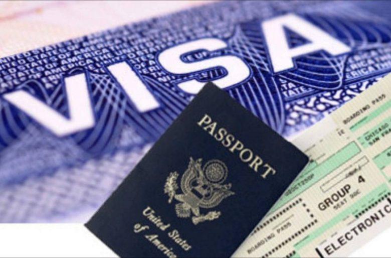 Todo lo que necesita saber para irse a los Estados Unidos