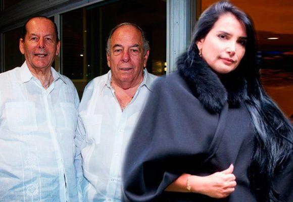 Aida Merlano, la protegida de los Gerlein que terminó en la cárcel