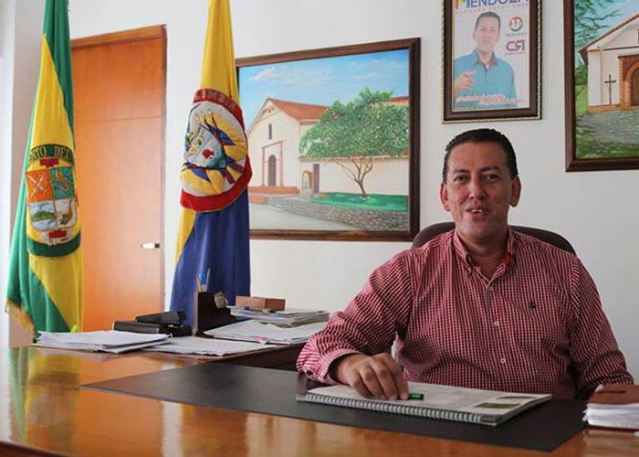 Santander de Quilichao gana astronómica demanda por 120.000 millones de pesos