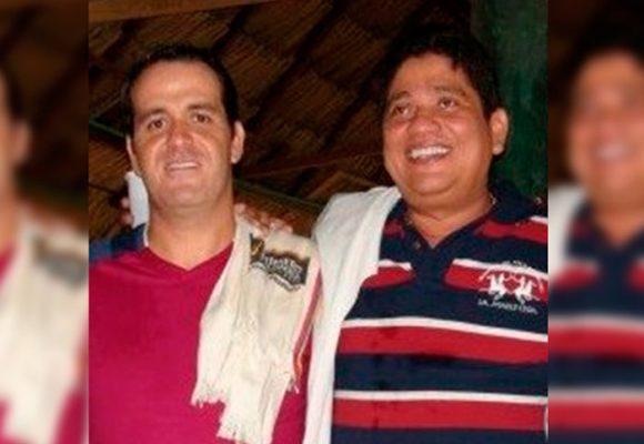 ¿Quinto Guerra y Andrés Betancourt, dos caballos de los mismos dueños?