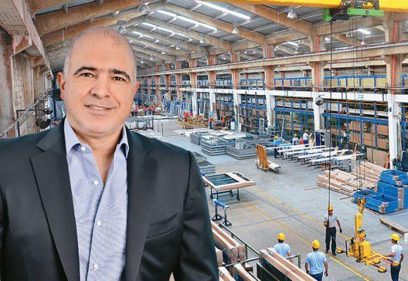 Empresa barranquillera premiada por su gestión en gobierno corporativo