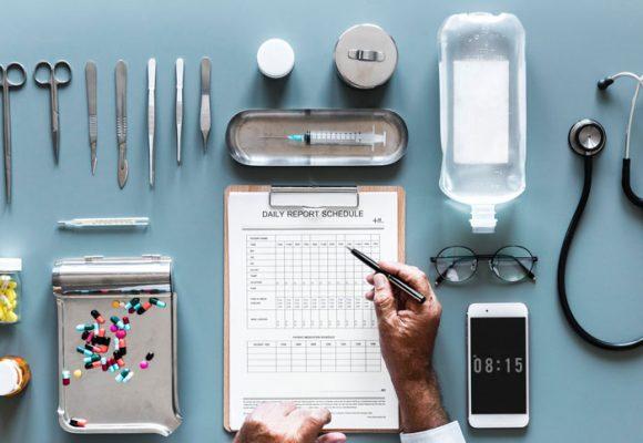Propuesta de un médico para un nuevo sistema de salud (II)