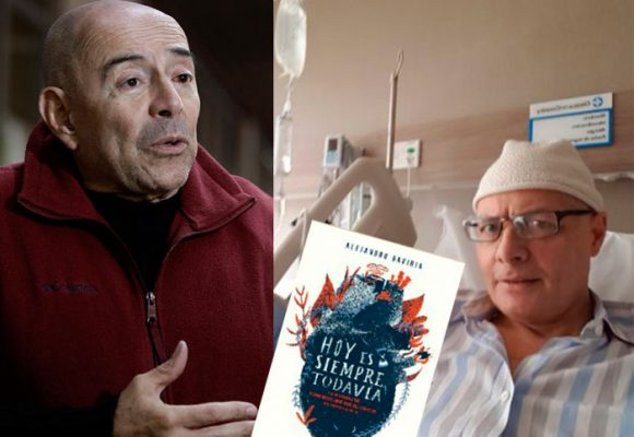 La historia del Doctor Muerte colombiano