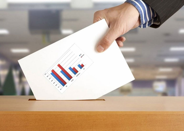 Sobre el debate de los pronósticos electorales
