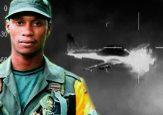VIDEO: El bombardeo a las Farc en Guapi que le despejó el camino a Guacho