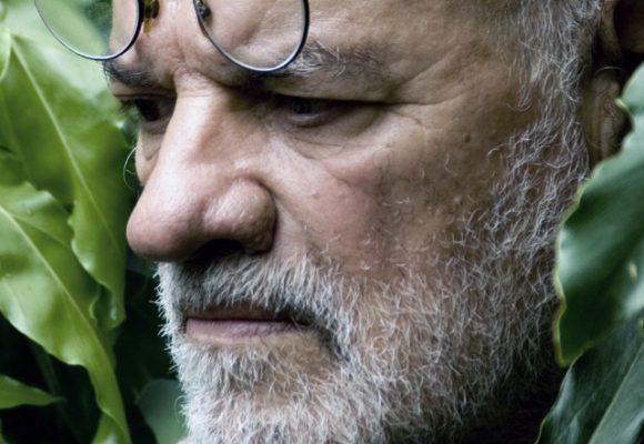 Felices 90 años Maestro Guillermo Angulo