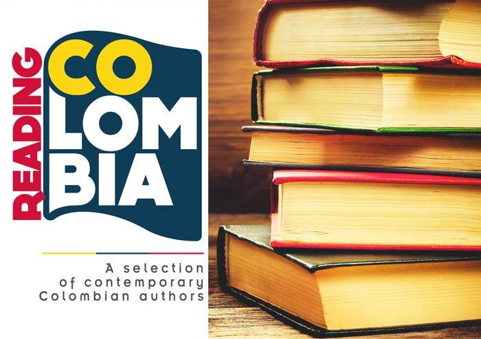 'Leer a Colombia', una convocatoria para promover el patrimonio literario del país