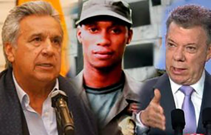 Ecuador nos da una dura lección