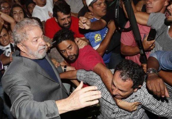 Lula en peligro: los riesgos de una justicia politizada