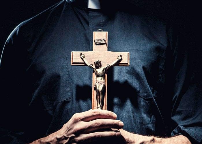 El celibato: una aberrante tradición