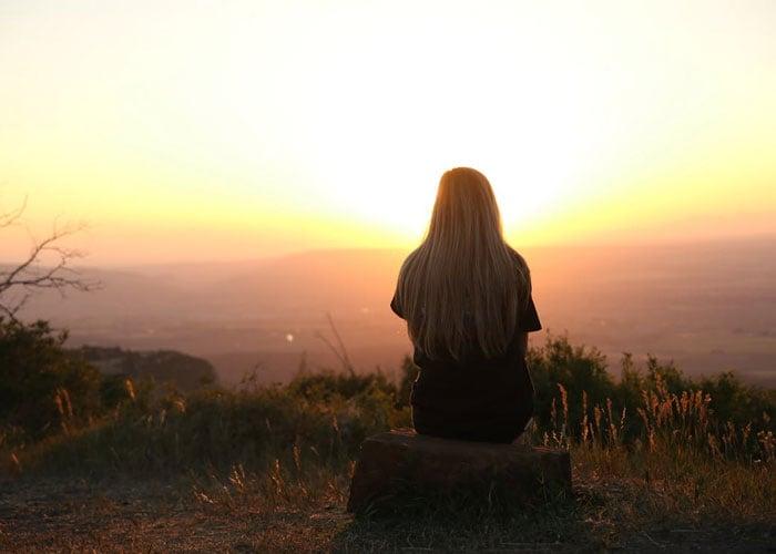 Inteligencia emocional: claves que no enseñan en clase