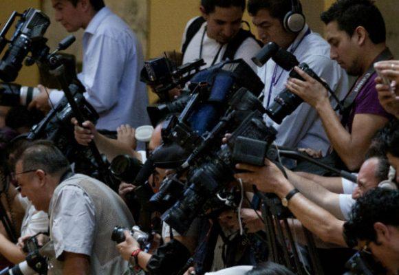 El periodismo, vocación a la verdad