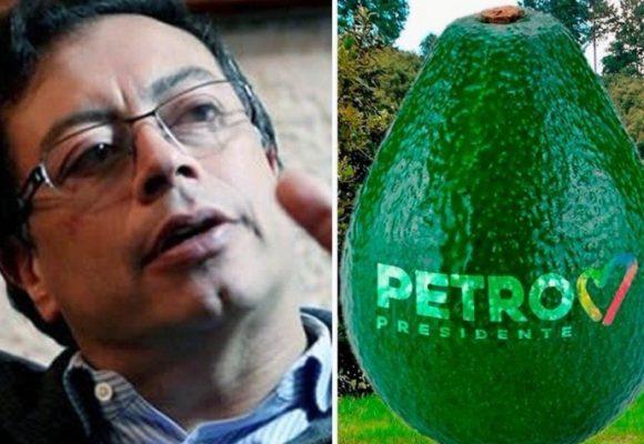 ¿Se acaba Ecopetrol?: sobre la propuesta de tanquear con aguacates