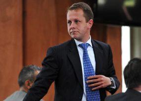 La férrea jueza que no le concedió la libertad a Andrés F. Arias