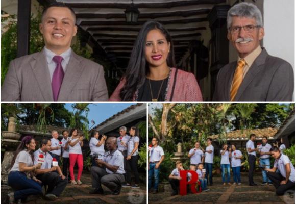 Proclama del Cauca se consolida como el medio de comunicación más leído del departamento