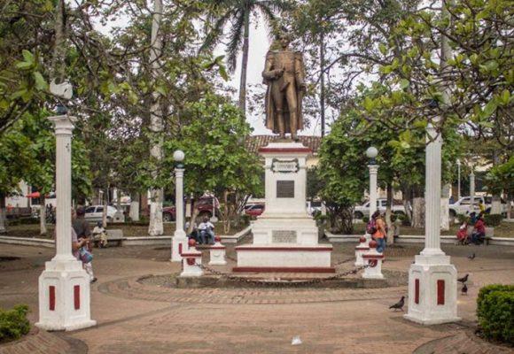 Periodismo y política local en Quilichao