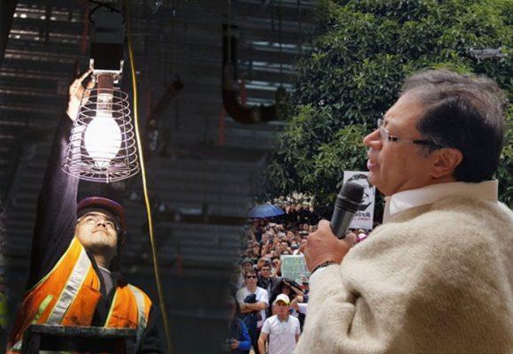 ¿Tumbará Petro la reforma laboral de Uribe?