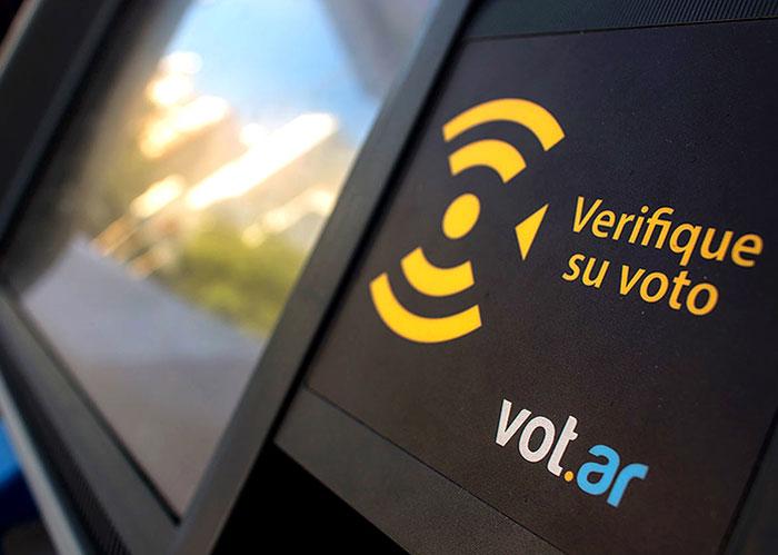 ¿Es viable y necesario el voto electrónico en Colombia?