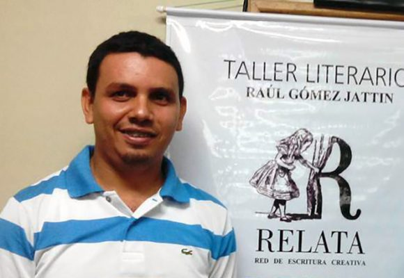 Ignacio Izquierdo, el perseguidor de sí mismo