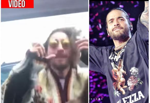 """""""Maluma se burla a sus fans"""": VIDEO"""