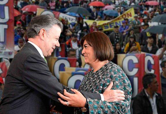 ¿Qué nos espera a los colombianos con el ingreso a la OCDE?