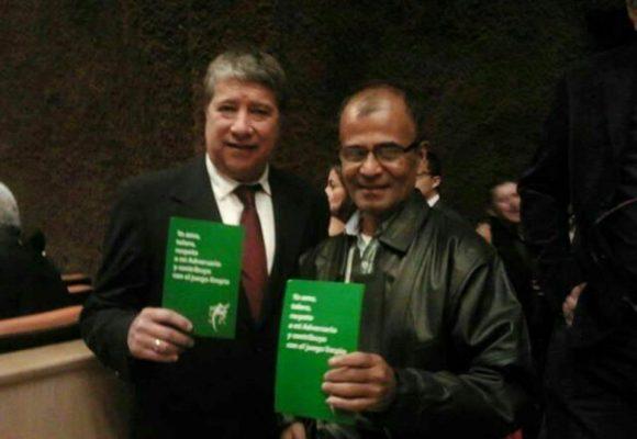 Con la tarjeta verde vuelve la fiesta mundialista de la Copa Acord Sub 12