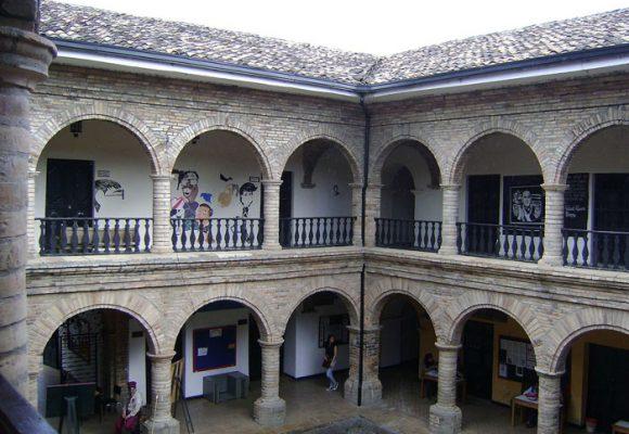Universidad del Cauca: entre su pasado glorioso, la pérdida del Naya y el futuro innovador