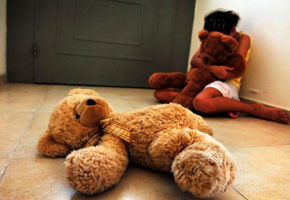 El abuso sexual infantil tiene el rostro de este país