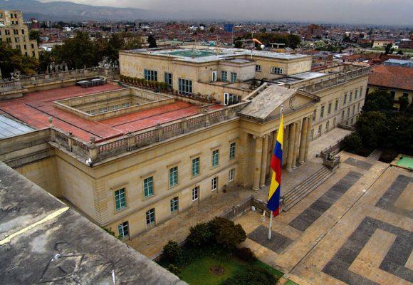 ¿Desmontar el presidencialismo y pasar al régimen parlamentario, la solución contra la corrupción?