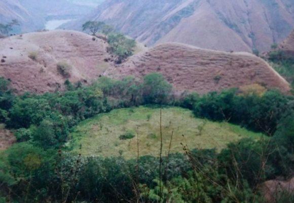 Río Cauca: ¿mito o verdad?